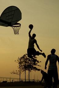 jump-manual